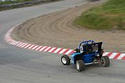 DM2 Rallycross & Cross Kart 2019 - Nisseringen