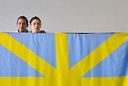SCARCELLA Ilaria ITALY ITA.C.C. Aniene.Campionato a Squadre Serie A1 - Coppa Caduti di Brema.Verona  20/04/2013.Day01 Afternoon.Photo Andrea Masini/Deepbluemedia/Insidefoto