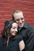 Jason&Heather Engagement