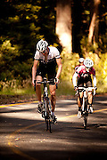 Winter is tough on a cyclist. As the rain falls outside in the dark, the motivation to get out of bed starts to drop. The knowledge that the layer on layer you are putting on is in futile does nothing to help. <br />