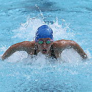 SWIMMING 2015 - Summer Swim league championships finials