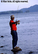 Fishing, Pennsylvania Outdoor recreation, Fishing, Susquehanna River