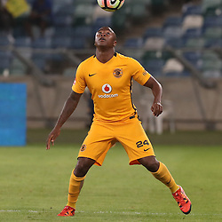 REAL TIME IMAGES 2,11,2016 Kaizer Chiefs v Baroka FC