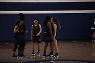 WBKB: North Central University vs. Crown College (Minnesota) (12-15-18)