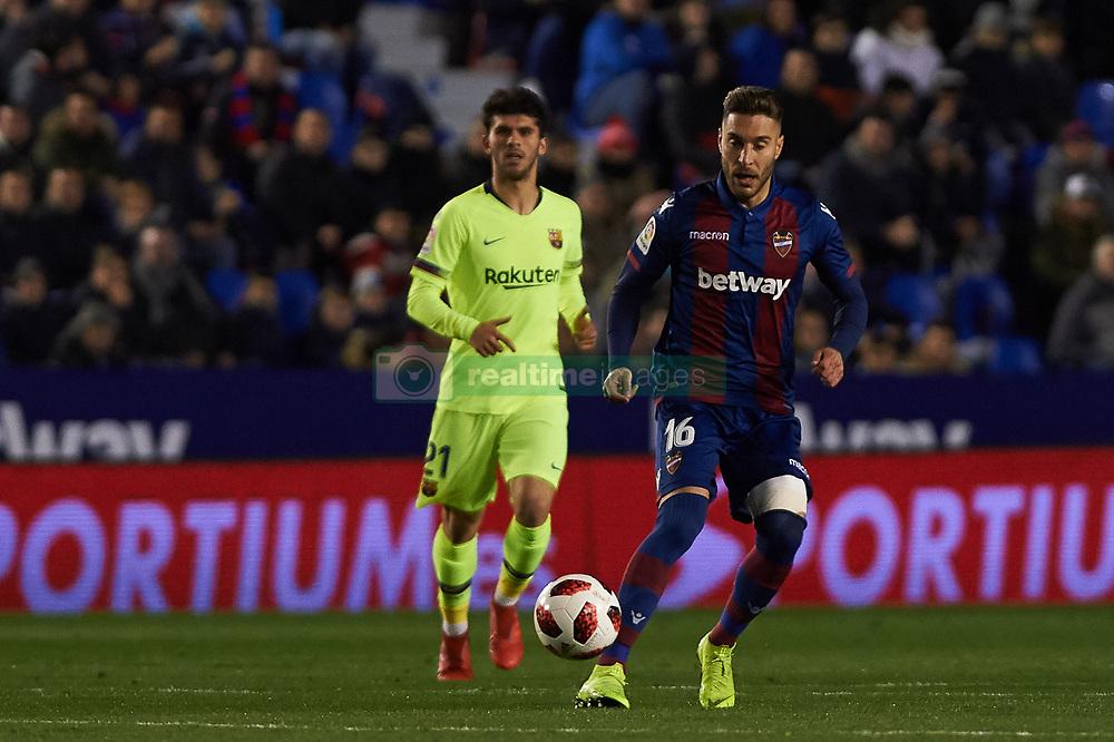 صور مباراة : ليفانتي - برشلونة 2-1 ( 10-01-2019 ) 20190110-zaa-a181-187