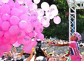 2014/06/01 Giro d'Italia Gemona del Friuli - Trieste