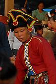 Laos, Cambodia & Vietnam