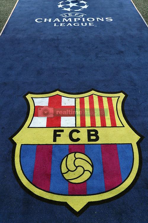 صور مباراة : برشلونة - إنتر ميلان 2-0 ( 24-10-2018 )  20181024-zaa-b169-047