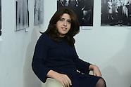 20170223 - Francesca Immacolata Chaouqui a Spazio5