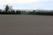 tillage, corn, crop, planting, ploughing, winter,