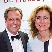 20160321 De Helleveeg premiere