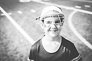 Chicago Youth Sports Photographer Chris W. Pestel Photography.