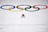 20180214 Olympic Games @ PyeongChang