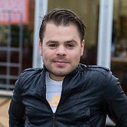 NLD/Breda/20140426 - Radio 538 Koningsdag, Roel van Velzen