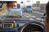 Safecast - Japan