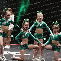 1045_TKT Cheerleading  - TKT Mintella