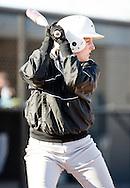 February 21, 2009: The Friends University Falcons play against the Oklahoma Christian University Lady Eagles on the campus of Oklahoma Christian University.