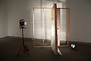 Jessica Lund<br />