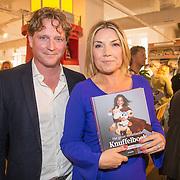 20160529 Het Groot Nederlands Knuffelboek