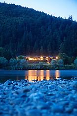 Tu Tu' Tun Lodge Photos - Images