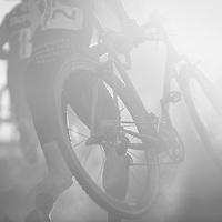 Rapha Super Cross Gloucester