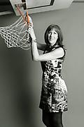 DESCRIZIONE : Photo Sujet Coach et Internationaux Francais Maxi Basket Semaine des As Pau<br /> GIOCATORE : Christine GALLARD<br /> SQUADRA : <br /> EVENTO : France <br /> GARA :<br /> DATA : 13/02/2011<br /> CATEGORIA : Basketball  Saison 2010-2011<br /> SPORT : Basketball<br /> AUTORE : JF Molliere par Agenzia Ciamillo-Castoria <br /> Galleria : France Basket 2010-2011 Portrait<br /> Fotonotizia : Photo Sujet Coach et Internationaux Francais Maxi Basket Semaine des As Pau<br /> Predefinita :