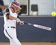 South Carolina Gamecocks Women Softball