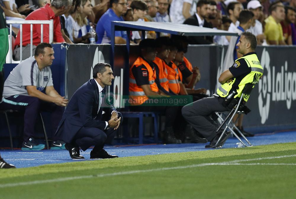 صور مباراة : ليغانيس - برشلونة 2-1 ( 26-09-2018 ) 20180926-zaa-s197-136