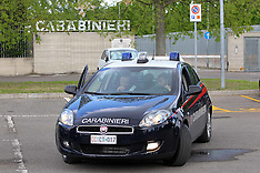 20120424 CARABINIERI