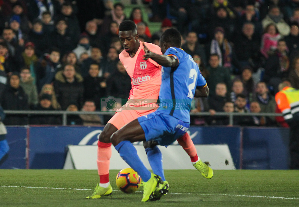 صور مباراة : خيتافي - برشلونة 1-2 ( 06-01-2019 ) 20190106-zaa-a181-168