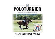 Das erste offizielle Polo-Turnier im Aargauer Birrfeld steht vor der T&uuml;re.<br /> W&auml;hrend 3 Tagen wird vom 1. bis zum 3. August 2014 auf dem Spielgel&auml;nde des Legacy Polo Clubs die schnellste Teamsportart der Welt aus n&auml;chster N&auml;he zu bestaunen sein.<br /> Pollo bedeutet auf Spanisch Huhn und genau aus dem Grund wird sich beim Turnier alles rund ums G&uuml;ggeli drehen.