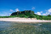 Guam, Micronesia<br />