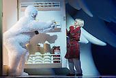 The Snowman_2012