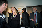 RUPERT EVERETT; TARA PALMER-TOMPKINSON; COLIN MCDOWELL, Book launch for 'Fashion Victims' the Catty Catalogue of Stylish Casualties by Michael Roberts. Hosted by Vanity Fair and Tim Jefferies. Hamiltons. London. 15 September 2008. *** Local Caption *** -DO NOT ARCHIVE-© Copyright Photograph by Dafydd Jones. 248 Clapham Rd. London SW9 0PZ. Tel 0207 820 0771. www.dafjones.com.