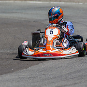 NSW, Rotax, State Karting Championships, Pacific Park International, Port Macquarie, New South Wales, Australia