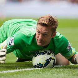 QPR v Sunderland   Premier League   30 August 2014