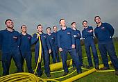 SGN apprentices