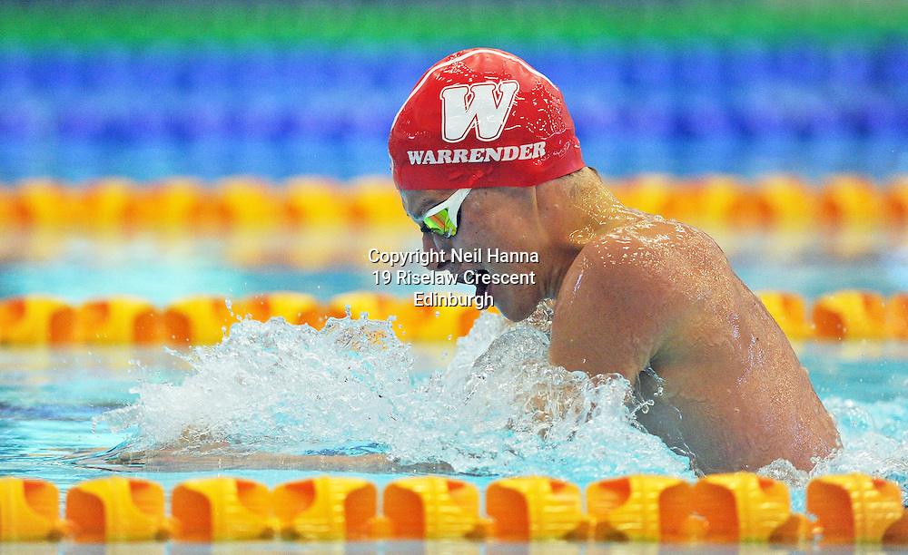 Royal Commonwealth Pool, Edinburgh<br /> Scottish Summer Meet - Sunday 26th July 2015-Day 3 Sunday Finals<br /> <br /> Event 303 Boys 15 400m IM <br /> <br /> Fraser Allison<br /> <br /> <br /> <br /> Neil Hanna Photography<br /> www.neilhannaphotography.co.uk<br /> 07702 246823