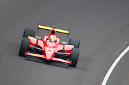 24 May 2009:02 Graham Rahal at Indianapolis 500. Indianapolis Motor Speedway Indianapolis, Indiana.