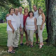 Bellaire Family Photos