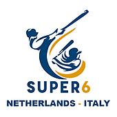 WBSC Super 6 2018 Game 9