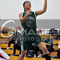 J.V. Lady Eagles vs Legacy 11-8-12