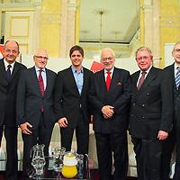 AlpbachTalks, 14.12.2011