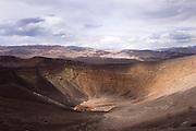 Ubehebe Crater, Death Valley III
