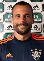 Brazilian Football League Serie A /<br /> ( Fluminense Football Club ) -<br /> Diego Cavalieri
