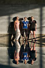 20120126 Svømmepiger elite