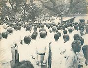Bala Tampoe Collection.