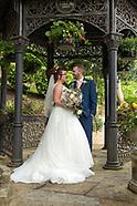 Helen & Terry's Wedding Photography