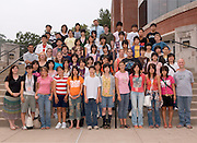 17770High School Group from Japan
