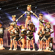 2173_Chiltern Cheetahs - Cubs